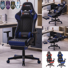 usbmouse, racingofficechair, wheelsforgamingchair, Office