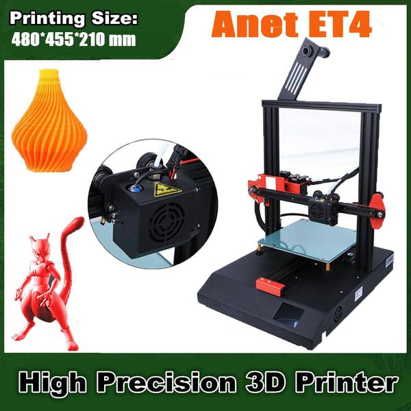 3dprintingplatform, Printers, anet3dprinter, diy3dprinter