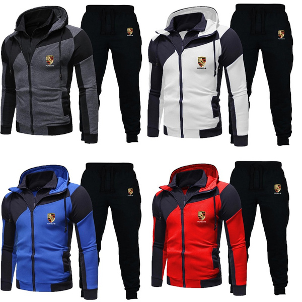 clothesformen, Fashion, pants, Coat
