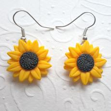Summer, earrings jewelry, Hoop Earring, Jewelry