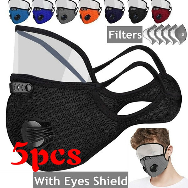 pm25mask, Outdoor, mouthmask, shield