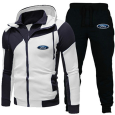 Outdoor, Fashion, Pullovers, Men's Fashion
