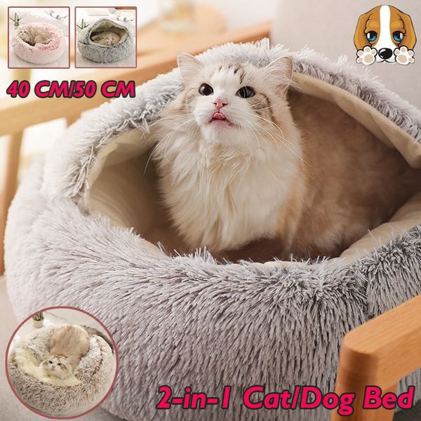 cathouse, catwarmbed, Winter, dog houses