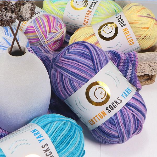 Knitting, knittingwoolyarn, purecottonthread, knittingyarnforsweater