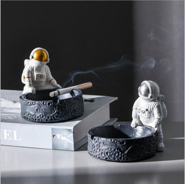 nordiccreativeashtray, creativedecoration, ashtray, officedecoration