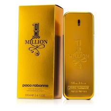 perfumeampcologne, Для мужчин, Parfum, Eau De Parfum