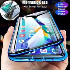 coqueiphone12pro, case, samsungnote20ultra, iphone 5