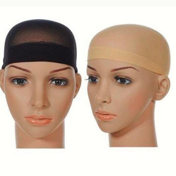 wig, Cap, wig cap, unisexcap