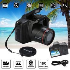 DSLR, Digital Cameras, Photo, Photography