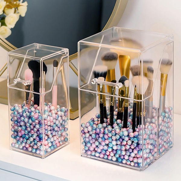 makeupbrushstorage, brushholder, Beauty, Cover