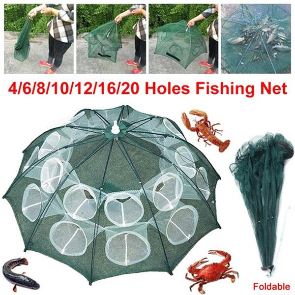 shrimpfishing, Nylon, Bold, fishingnet