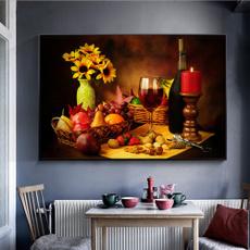 wallpictureslivingroom, art, canvaspainting, Posters