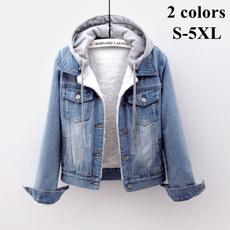 casual coat, Casual Jackets, Fashion, velvet