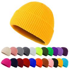 Beanie, beanies hat, Winter, unisexhat