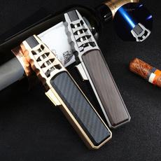 Blues, Gifts, highgradelighter, cigarlighter