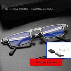 Blues, glassesforcomputer, lights, presbyopicglasse