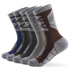 elitesock, Cotton Socks, Towels, runningsock