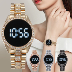 Bracelet, hip hop jewelry, bracelet watches, Jewelry