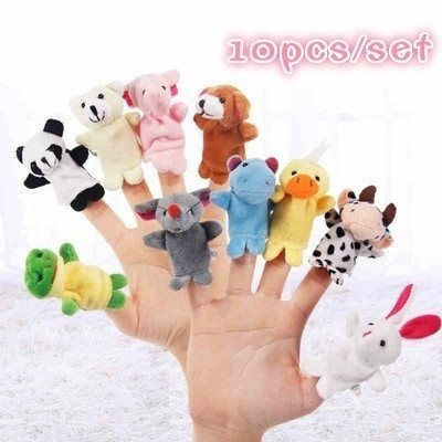 Plush Toys, cute, puppettoy, cutetoy