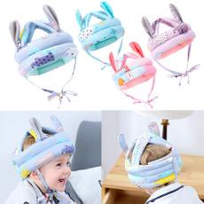 headguard, Helmet, Adjustable, safetyhelmet