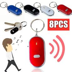 wirelesstracker, Key Chain, keychaintool, keyfinder