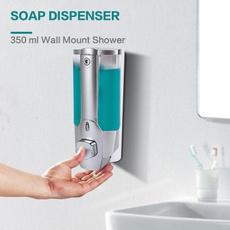 dispenserbox, Wall Mount, Bathroom Accessories, handsoap