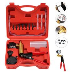 2in1, Tool, Vacuum, vacuumpumpkit