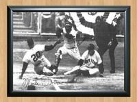 Mlb, Baseball, memorabilia