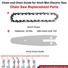 electricsawpartsreplacement, chainsawchain, Electric, Chain