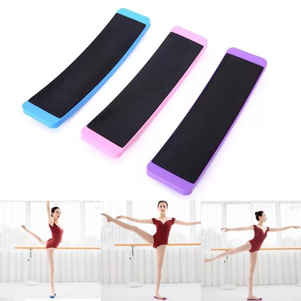 Ballet, portablepracticespinboard, tunspirouettebalanceboard, unisex