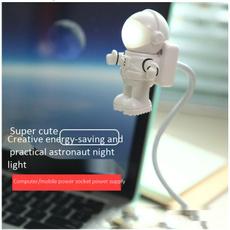bedsidelamp, usblamp, computerlight, usb