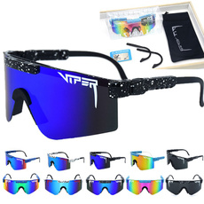 Outdoor, Fashion, UV Protection Sunglasses, uv