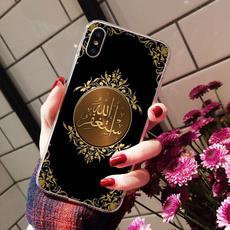 art print, case, huaweip10lite, Mobile Phone Shell