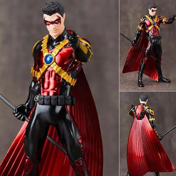Collectibles, Toy, artfx, figure
