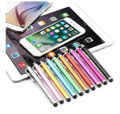 Touch Screen, Tablets, for, capacitive