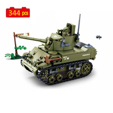 Toy, Tank, figure, Gifts