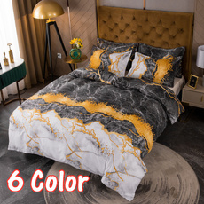 King, Cover, duvetcoverbeddingquiltcover, kingduvetcover