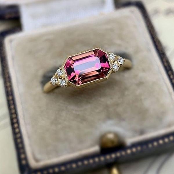 DIAMOND, Jewelry, Gifts, naturalgemstone