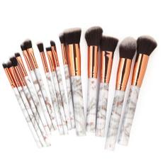 brush, Beauty, Makeup, cosmetic