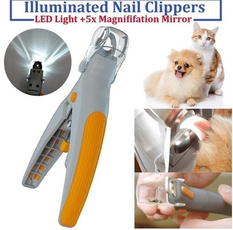 led, Beauty, pawtrimmer, Pets