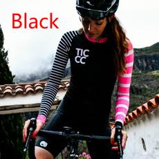 Bikes, ticcc, Cycling, Shirt