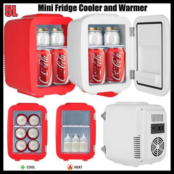 Box, carsrefrigerator, fridge, freezer