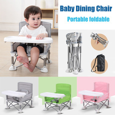 portablechilddiningchair, babychair, babychairbag, babydiningchair