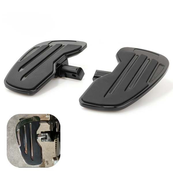 Mini, motorcyclefootrest, harley883footrest, motorcyclefrontpedal