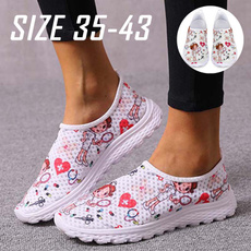 loafersforwomen, hospitalslipper, Plus Size, shoes for womens