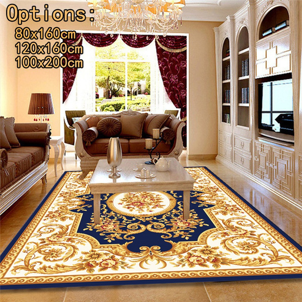 fashioncarpet, doormat, Coffee, bedroomcarpet
