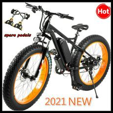 Steel, cyclingequipment, electricbike, electricbikesforadult