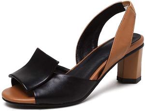 toesandal, Sandals, Women Sandals, womensummersandal