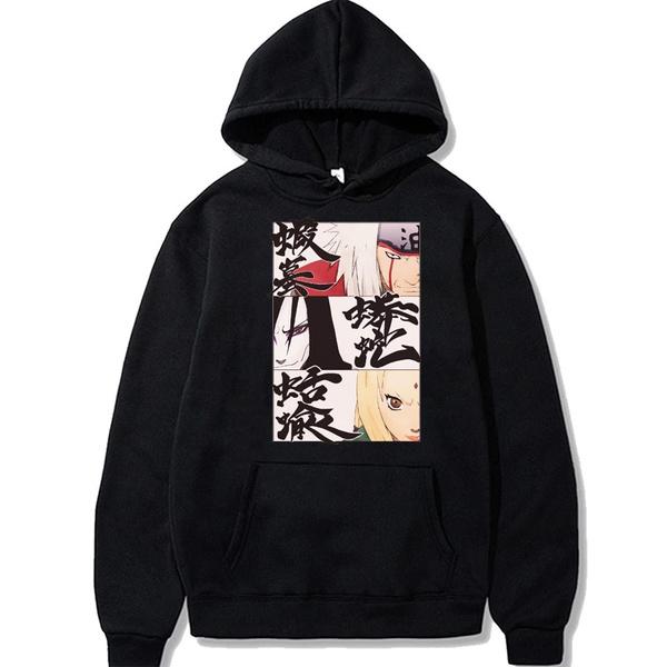 Winter, Fashion Hoodies, Funny hoodie, Women's Fashion