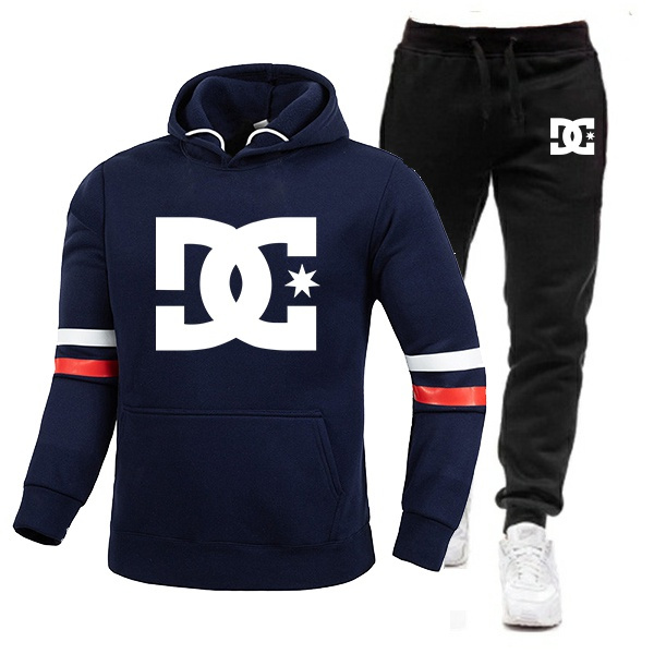 Men's Hoodies & Sweatshirts, pants, sportsweatshirt, Cotton Mens Hoodies